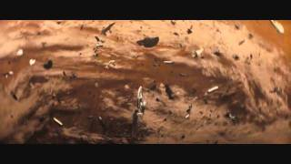 Star Trek/Miseria Cantare
