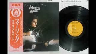 Download Mp3 Morris Albert Feelings