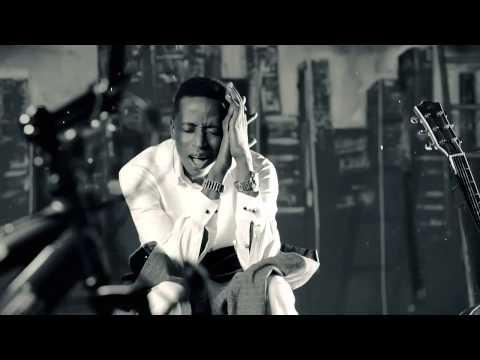 GT Da Guitarman - Save Me (Official Video)