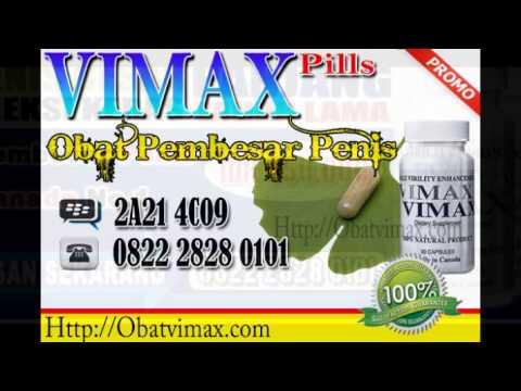 vimax jogja vimax izon vimax pills asli 0822 2828 0101 youtube