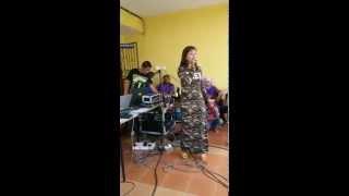 Jangan Pisahkan Cover-Deddy Dores & Mayang Sari