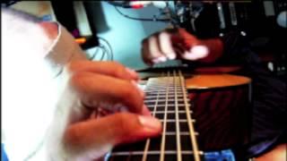 Believe in life - Eric Clapton - Acustico - Danilo Gomes