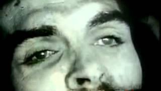 Repeat youtube video Ernesto Che Guevara morto: le immagini dell'esecuzione in Bolivia, 9 ottobre 1967