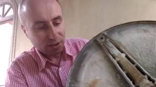 Чем почистить стиральную машину(, 2016-06-29T15:00:55.000Z)