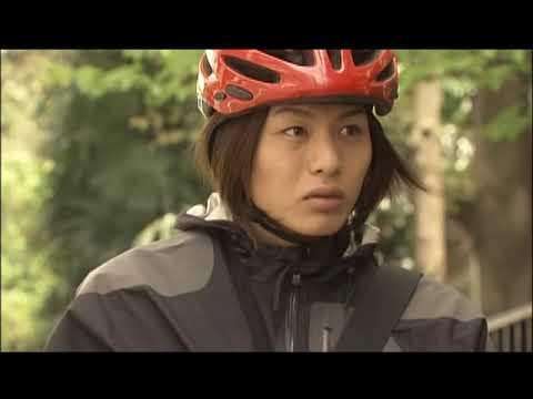 (Boy's love) Natsuyasumi no you na Ikkagetsu - eng sub