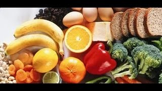 Безуглеводная диета - МИНУС 10 кг за 2 кг недели  Меню безуглеводной диеты