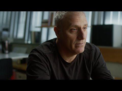 [FUTURECRAFT.LOOP] - Long Documentary