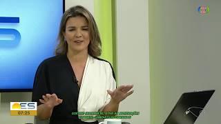 Tatiane Braga 17/06/2019!