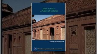Ислам в Индии: часть I