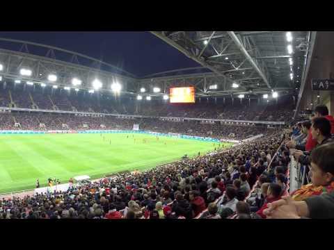 Россия швеция футбол лига наций прогноз