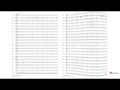 Purcellian Fantasia – Jan de Haan