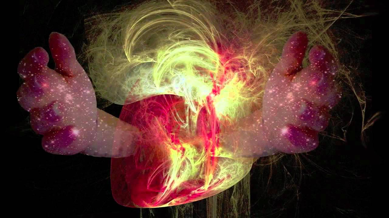 Download The Origins of Consciousness: Part 3