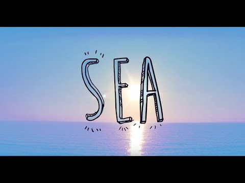 Snippets #1 | Sea