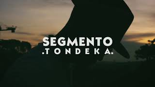 Segmento - Tondeka - music Video