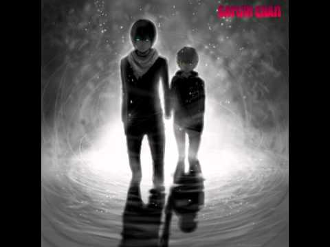 Nightcore-Hello (Cover)