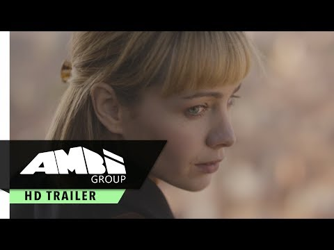 In Search of Fellini  2017 Drama Movie    HD