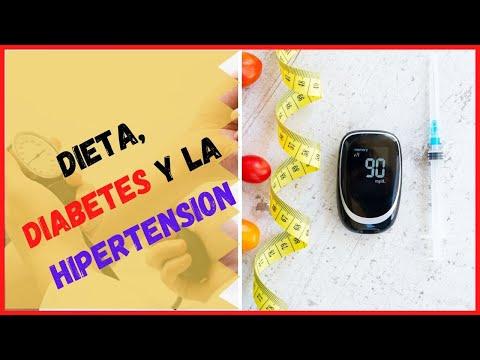 🍣🍣😮-¿quÉ-puede-comer-una-persona-con-diabetes-y-presiÓn-alta?-|-dieta,-diabetes-y-colesterol
