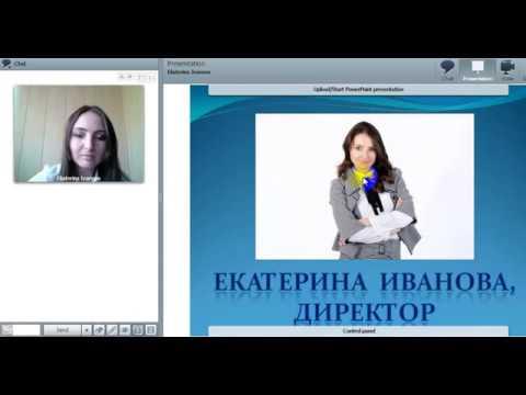 Екатерина Иванова - Cheek To Cheek [Голос Дети-3 2016]