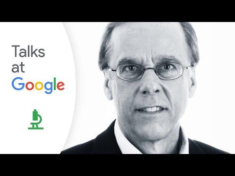 "Dr. Douglas Fields: ""Exploring New Frontiers in Neuroscience"" | Talks at Google"