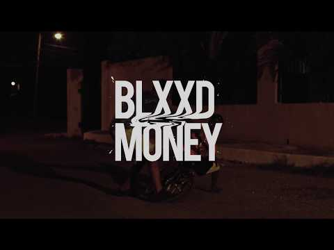 Protoje - Blood Money (Official Music Video) || A Matter Of Time