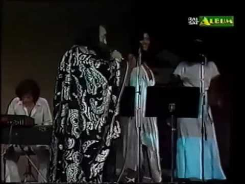 Demis Roussos  From souvenirs to souvenirs  1979 Italy
