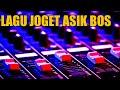 Lagu Joget Ambon Terbaru Minang Remix Penantian   Mp3 - Mp4 Download