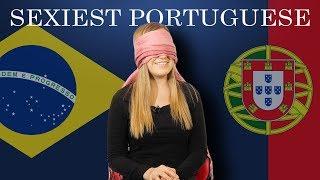 Baixar Brazil VS Portugal: Sexiest Portuguese Accent