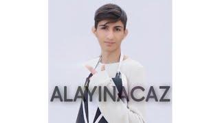 Taha Duymaz - Alayına Caz