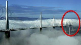 видео Самый длинный мост