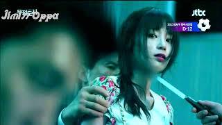 �������� ���� Клип к дораме  Жестокий город | Cruel City | Moojungdoshi. ������