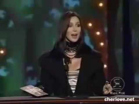 Cher 1998