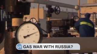Russia-EU Gas War: Poland accuses Russian Gazprom of using energy as a weapon