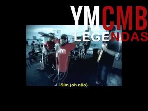Lil' Wayne - Get A Life Legendado