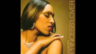 Princess Lover - Tout
