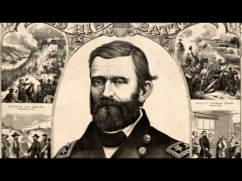 Civil War Documentary: 6 Key Generals