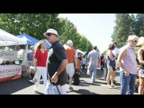 Moving to Beaverton Oregon | Beaverton Homes, Lifestyle & Community Video