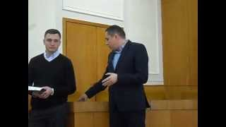Про туризм в Тернопольской области(, 2015-03-22T15:03:59.000Z)