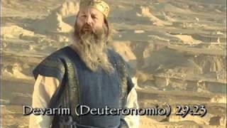 Sodoma y Gomorra - En Español - Michael Rood