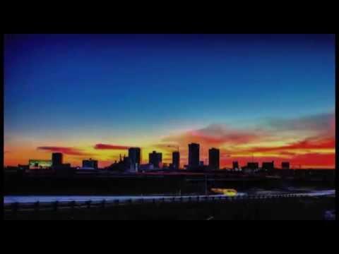Club Power (EDM Teen Club) Fort Worth Tx {Teaser}