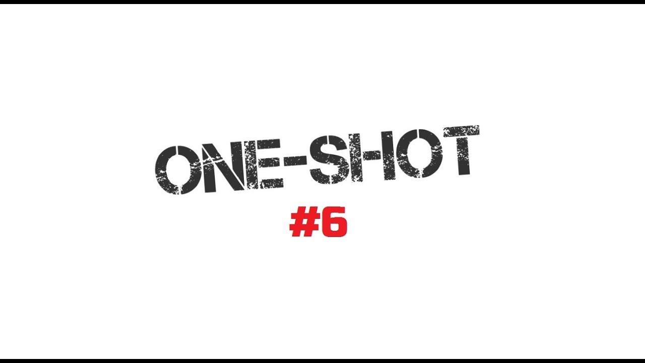 Download Flenn - One Shot #6