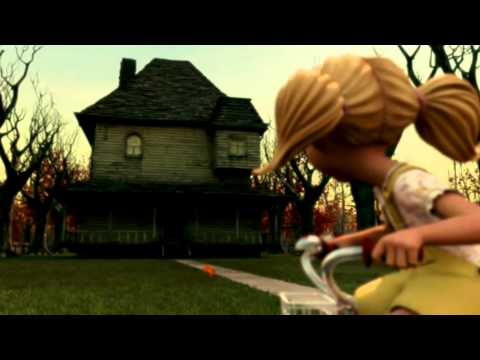monster-house-part-1-(english)-rights-to-amazon.com