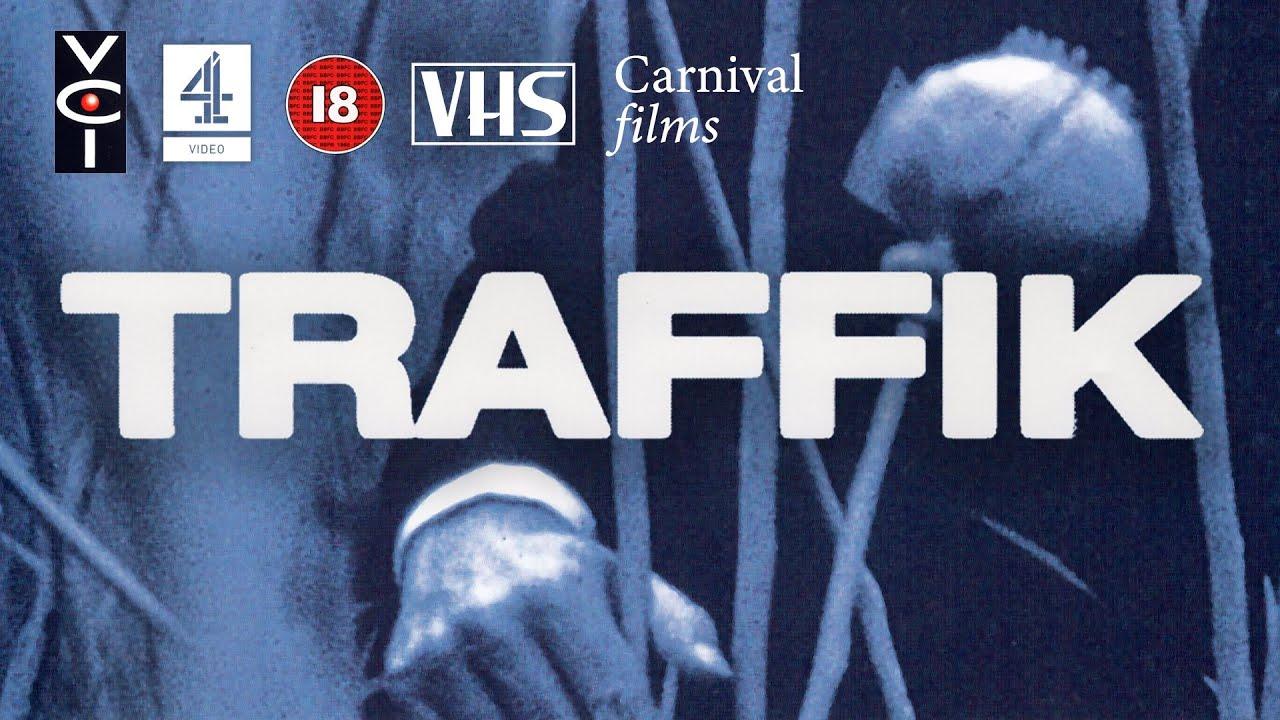 Download Start & End of Traffik (VCI) (VHS 2001) [Double VHS]