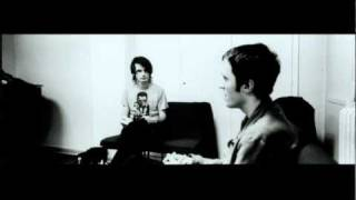 Radiohead - Airbag (acoustic) NOT A COVER