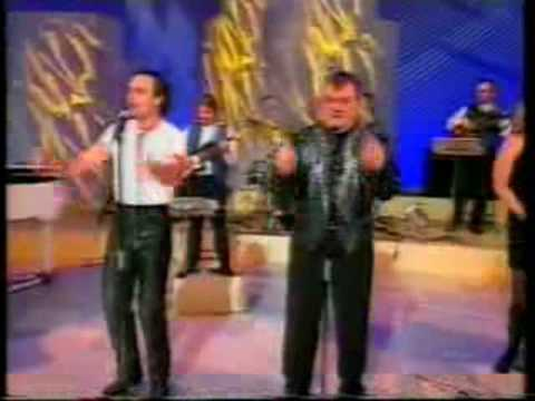 paul shane pebble mill you've lost that loving feeling the whole song