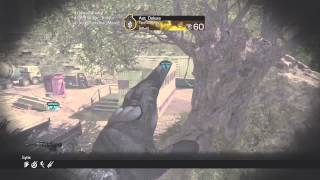 Kicked from astral & lefty i hit