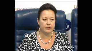 Астролог Елена Осипенко: прогноз для России и Украины(, 2014-08-01T08:48:31.000Z)
