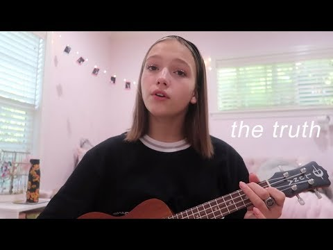 what my song 'the group' really means || Jayden Bartels