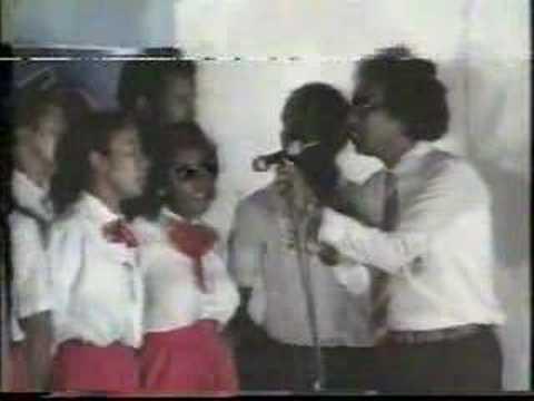 Joseph Garang .. Sudanese Communist Party Martyr.