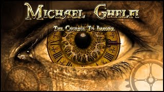 Orchestral Steampunk Music - The Courage To Imagine by Michael Ghelfi