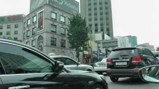 Ю.Корея 73 Жениться на кореянке